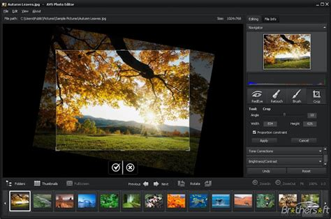 avs editor templates earn from paypal avs photo editor 2 0 8 128 silent