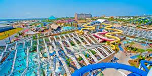 14 best indoor and outdoor water parks in and around