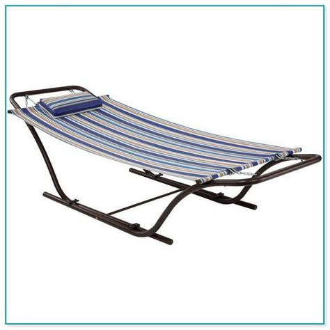 replacement hammock for stand