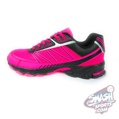 most comfortable turf shoes sis x lite turf shoes pink a delic smash it sports