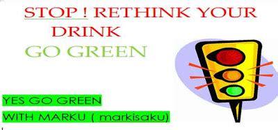 Jus Sirup Markisa Marquisa Juice marku marquisa juice keuntungan meminum sari buah segar