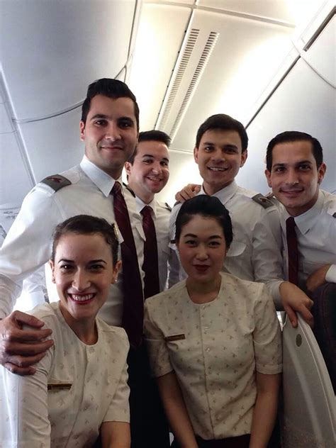 cabin crew members misters 2015 the pageant siegfried s bauer the world