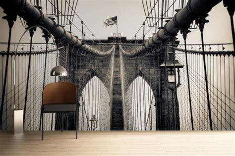 sognare scale mobili tutto il mondo 232 parete il viaggio in una stanza