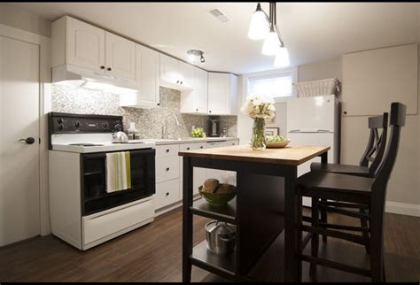 hgtv kitchen backsplash beauties 25 best ideas about income property hgtv on pinterest