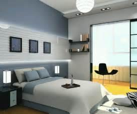 bedroom paint designs guys