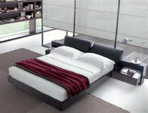 best bed unforgettable bed designs best of interior design and