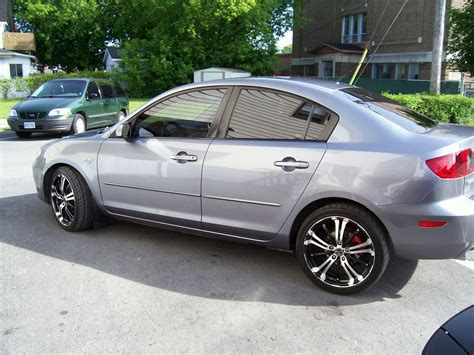 mazda recalls by vin airbag recall mazda vin autos post