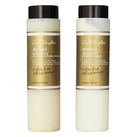 most popular shoo and conditioner for african american women with fine dry over processed brittle color best shoo and conditioner for african american black