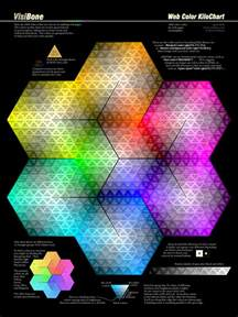 hex color identifier identify hex color web page coloring pages for free