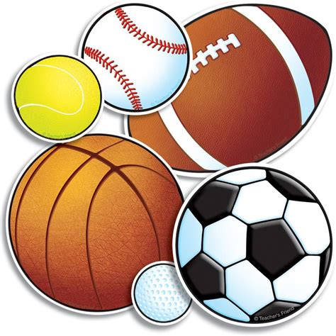 clipart co sports border clip cliparts co