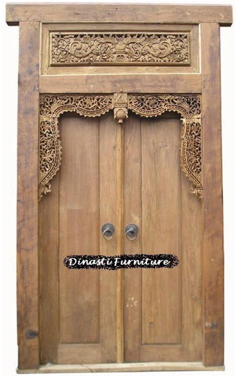 dinasti furniture