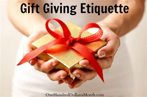 how much to give for wedding wedding gift giving etiquette how much to give imbusy for