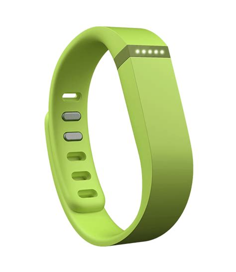 Best Fitness Trackers India  FitBit Flex Fitness Trackers India