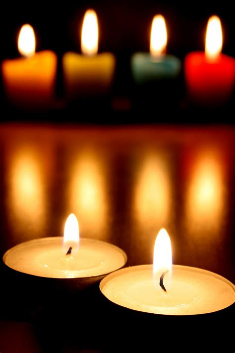 candele color candle color power a healing tool for your interior