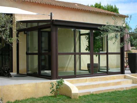 verande per cer fermer une terrasse couverte en veranda peut on fermer