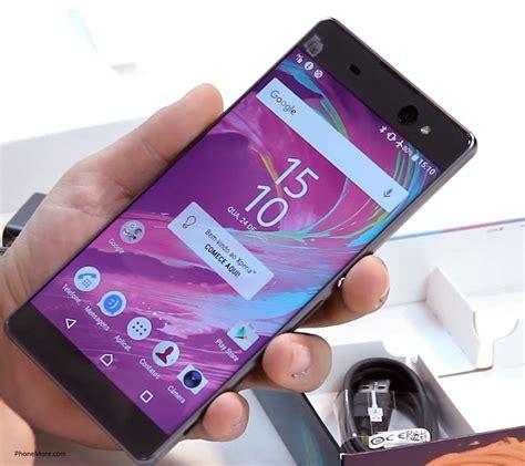 Sony Xperia Xa Ultra Dual Xa Ultra Heavy Duty Rugged Armor Stand C sony xperia xa ultra dual f3216 photos phone more