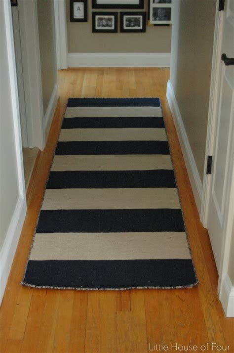 Blue Rug Runner by Blue Rug Runners For Hallways Rug Designs