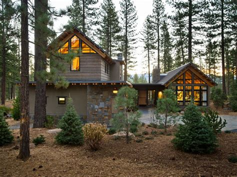 home yard hgtv dream home 2014 front yard pictures and video from