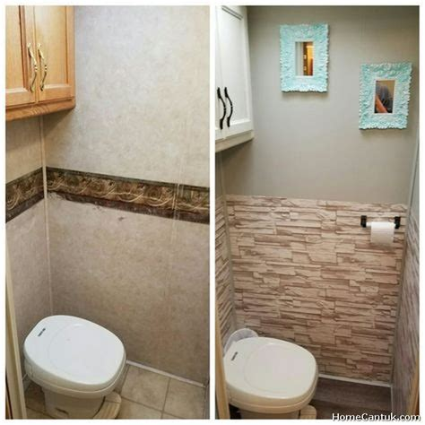 55 best rv bathroom remodel ideas homecantuk
