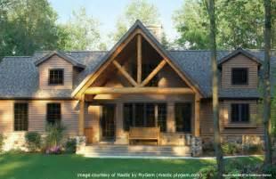 siding colors for houses mastic quest vinyl lap siding american walnut color home ideas pinterest beams