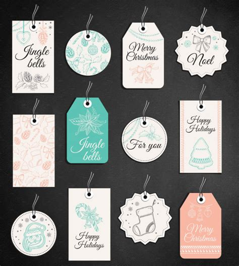 download printable gift tags gift tag template 27 free printable vector eps psd