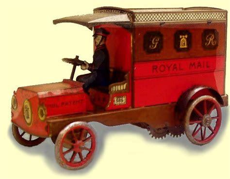 imagenes de juguetes vintage galerianavarro com 173 el mundo de los juguetes antiguos de