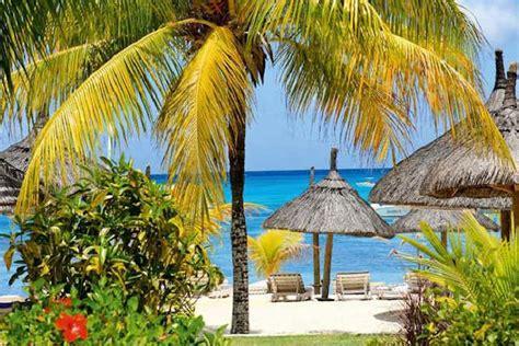 wann ist die beste reisezeit für mauritius beste reisezeit mauritius