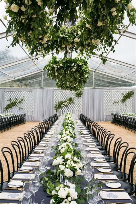 17 Best ideas about Marquee Wedding on Pinterest   Country