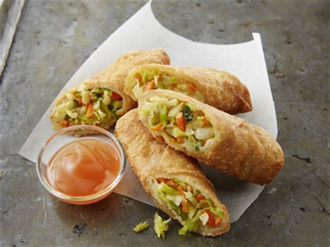 teks prosedur membuat pizza minh 174 3 1oz wg vegetable egg roll