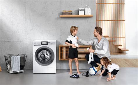 hochzeitskleid in der waschmaschine waschen die w 228 sche macht sich jetzt praktisch von alleine