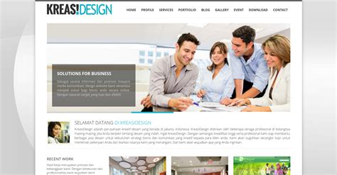 Get Squarespace Card Template Source Code by Php Website Templates Free With Source Code 28 Images