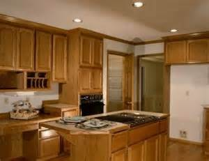 refinish wood kitchen cabinets how to refinish wood kitchen cabinets