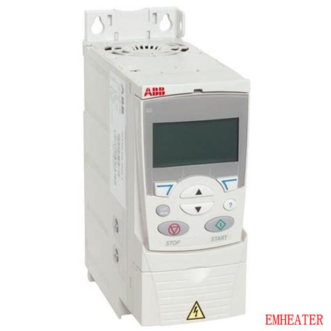 Inverter Abb Acs355 01e 04a7 2 abb frequency inverter acs350 drives vfd electrical product agents electrical equipment and supplies