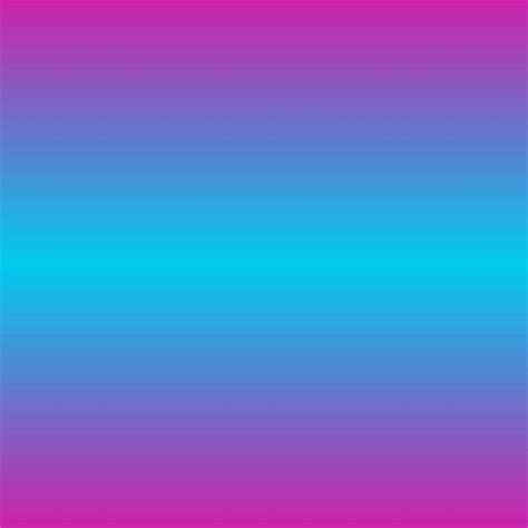 wallpaper blue and pink colors pink profile backgrounds for twitter xanga