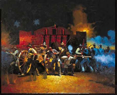 the battle of the alamo 1836 texas revolution image gallery texas revolution