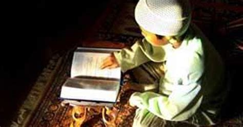 puisi ramadhan nuzulul qur an majalah puisi onlinepuisina
