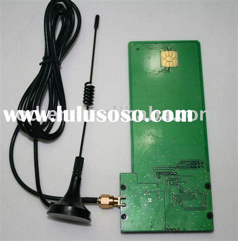 Series 7816 4 Set 3 In One starsat receiver satellite receiver starsat receiver