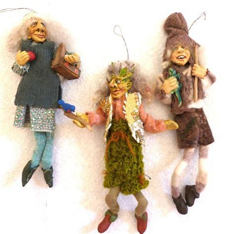 Handmade Trolls - 1000 ideas about troll dolls on vintage toys