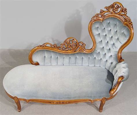 chaise settee lounge gorgeous chaise lounge sofa settee