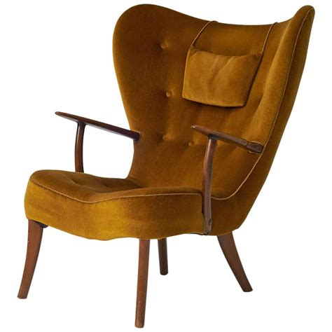 swedish furniture danish modern chairs modern house
