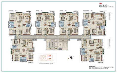 my home design floor plan for my home