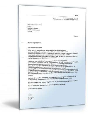 Anschreiben Bewerbung Ausbildungsplatz Immobilienkauffrau anschreiben bewerbung industriemechaniker