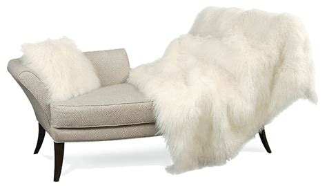 Sheepskin Covers For Recliner Chairs by Sheepskin Beanbag Chairs Ultimate Sheepskin