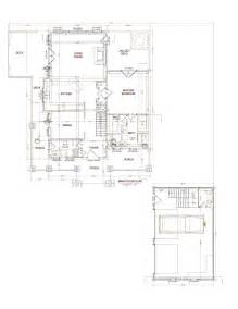 Mountain Lodge Floor Plans by Timber Frame Home Plans The Big Chief Mountain Lodge