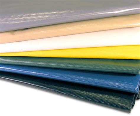 What Is Vinyl Upholstery by Vinyl Fabric Welding Curtains Vinyl Upholstery Fabric