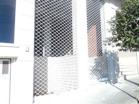 persianas santiago de compostela persianas en santiago de compostela good piso en venta en