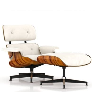 are eames chairs comfortable the iconic eames chair classic beautiful and comfortable