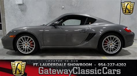 car repair manual download 2008 porsche cayman head up display service manual removing door card 2008 porsche cayman removing escape transmission on a 2010