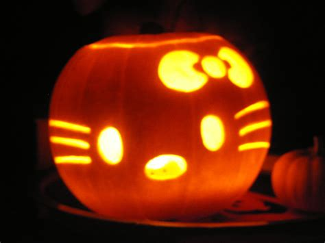 hello pumpkin stencils hello pumpkin by sleepwalker26 on deviantart