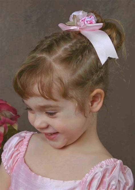 short pageant hairstyles for little girls short pageant hairstyles for little girls